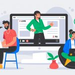 belajar bisnis online dan intenet marketing