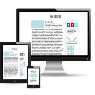 belajar-mengembangkan-blog-professional-dengan-platform-blogger.jpg