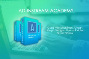 kelas ad-instream academy