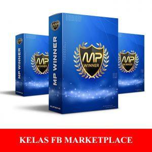 kelas fb marketplace mpwinner