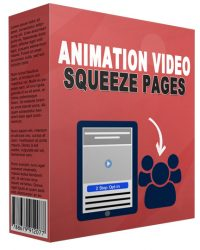 animation-video-squeeze-pages