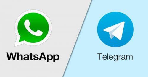 apa-bedanya-whatsapp-dan-telegram-SP5s4U37fA.jpg