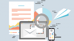 belajar-email-marketing.png