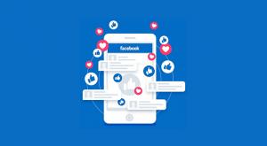 belajar-facebook-gratisan.png