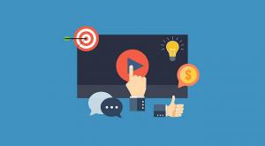 belajar-mendapatkan-penghasilan-dari-youtube-adsense.png