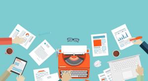belajar-teknik-copywriting-yang-menghasilkan-profit-1.png