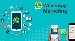 belajar-whatsapp-marketing.jpg