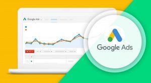 google-ads.jpg