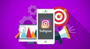 instagram-marketing-1.jpg