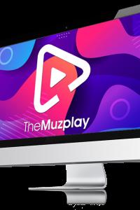 muzplay plugin