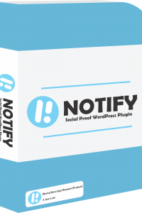 notify-pro.png