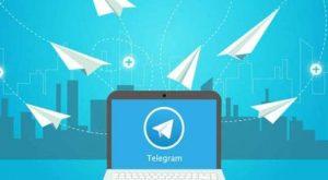 telegram-marketing.jpg